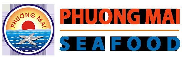 Phương Mai SeaFood, Bán hải sản online, Nhà cung cấp sỉ, lẻ hải sản tươi ngon từ biển